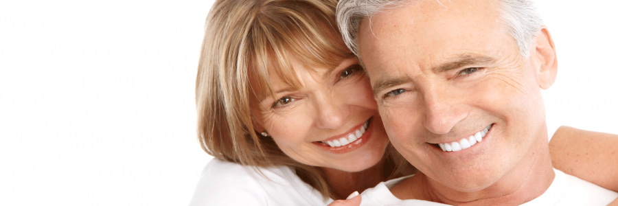 Dental implants or dentures?